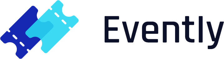 logo Evently