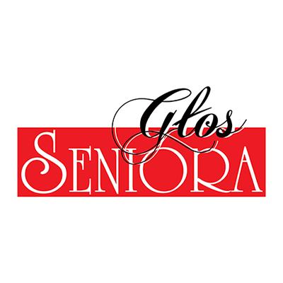 glos_seniora